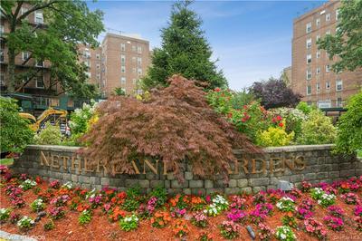 5645 NETHERLAND AVE APT 5C, BRONX, NY 10471 - Photo 1