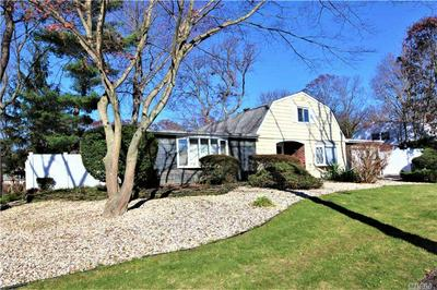 23 RADBURN DR, Farmingville, NY 11738 - Photo 2