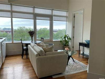 10-17 JACKSON AVE # 4D, Long Island City, NY 11101 - Photo 1