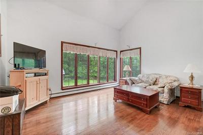 102 WALLACE RD, Hamptonburgh, NY 12543 - Photo 2