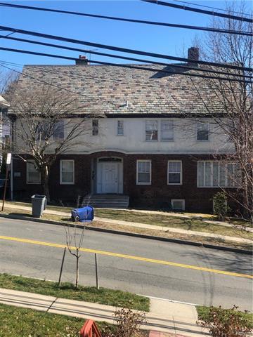 182 CHURCH ST, WHITE PLAINS, NY 10601 - Photo 1