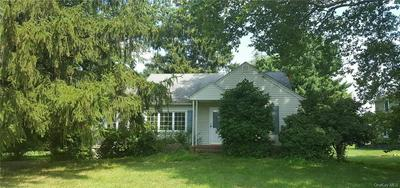49 WERNER AVE, Warwick Town, NY 10921 - Photo 1