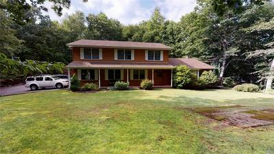 1 OLD MILL PATH, Nissequogue, NY 11780 - Photo 1