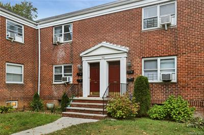 540 TUCKAHOE RD APT 5A, Yonkers, NY 10710 - Photo 1