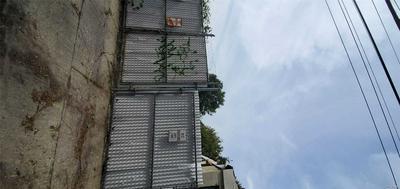 111-74 158TH ST, Jamaica, NY 11433 - Photo 1