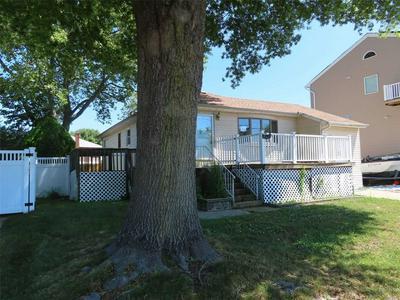 3657 BAYVIEW ST, Seaford, NY 11783 - Photo 2