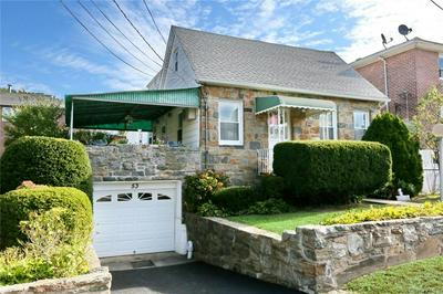 53 RIGBY ST, Yonkers, NY 10704 - Photo 1