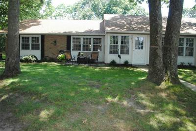 281A CARDIFF COURT CT 281A, Ridge, NY 11961 - Photo 2