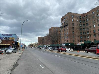 2130 E TREMONT AVE APT TA, BRONX, NY 10462 - Photo 2