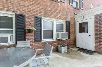 120 N BROADWAY APT 16A, Irvington, NY 10533 - Photo 2
