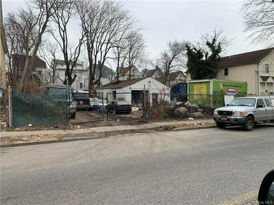 417 S 5TH AVE, Mount Vernon, NY 10550 - Photo 1