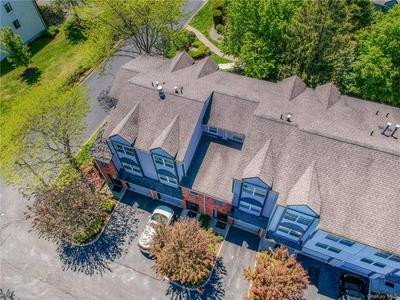 5 MILFORD CT, Clarkstown, NY 10954 - Photo 2