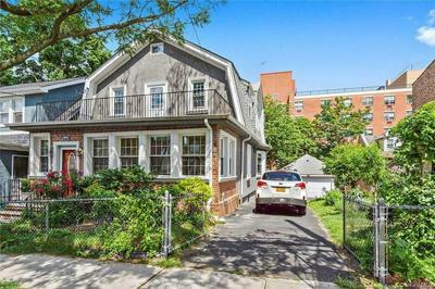 5646 POST RD, BRONX, NY 10471 - Photo 2