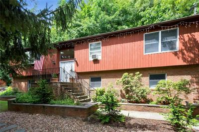 701 SPROUT BROOK RD, Putnam Valley, NY 10579 - Photo 1