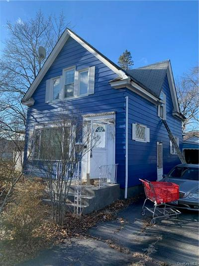 82 SEWARD AVE, Port Jervis, NY 12771 - Photo 1