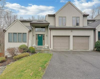 2 GREENBRIAR DR, Somers, NY 10589 - Photo 1