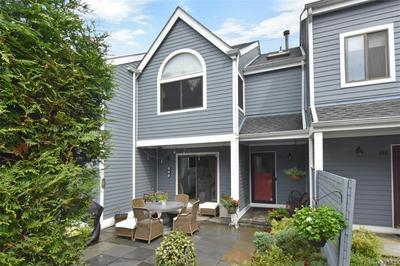 107 VALLEYVIEW RD # 107, Irvington, NY 10533 - Photo 1