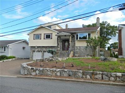 22 CHERRYWOOD RD, Yonkers, NY 10710 - Photo 1