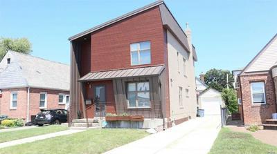 48-23 211TH ST, Bayside, NY 11364 - Photo 2