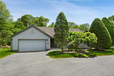 753 HERITAGE HLS # A, Somers, NY 10589 - Photo 1