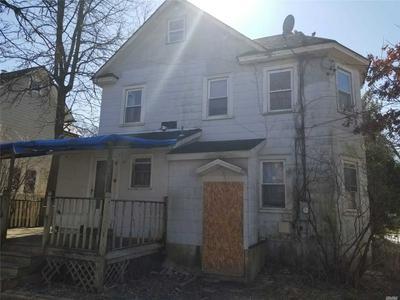 118 OAK ST, Amityville, NY 11701 - Photo 2