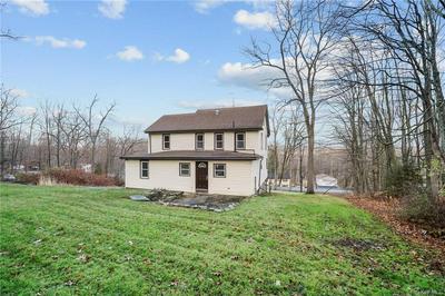 145 MOUNTAIN VIEW AVE, Wallkill, NY 12589 - Photo 1