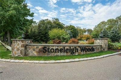 88 STONELEIGH DR, Riverhead, NY 11901 - Photo 1
