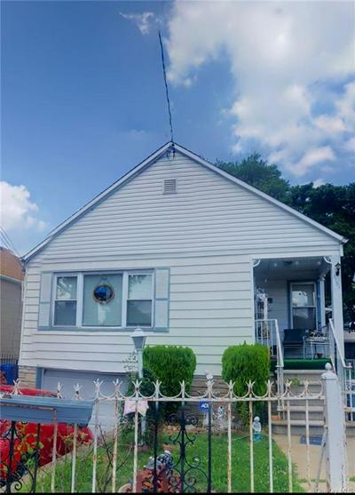 3151 WATERBURY AVE, Bronx, NY 10465 - Photo 1