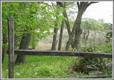921 SOUNDVIEW DR, Mamaroneck, NY 10543 - Photo 2