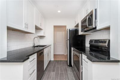 55 N BROADWAY APT 1-10, White Plains, NY 10601 - Photo 1