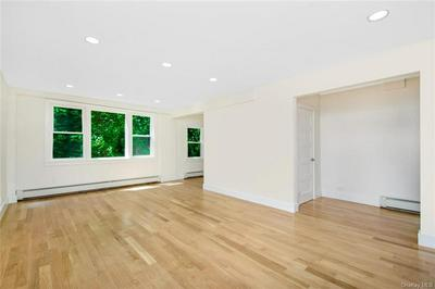 4601 HENRY HUDSON PKWY W APT A5, Bronx, NY 10471 - Photo 2