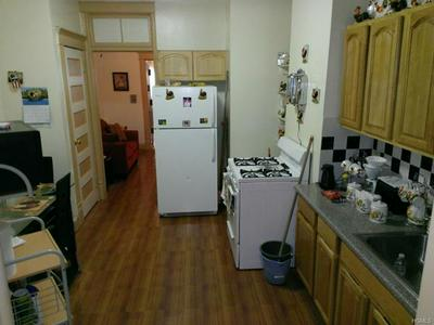 222 BUENA VISTA AVE APT 2L, YONKERS, NY 10701 - Photo 2