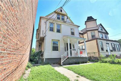 109 S FULTON AVE, Mount Vernon, NY 10550 - Photo 2