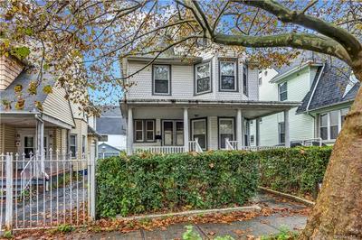51 S 7TH AVE, Mount Vernon, NY 10550 - Photo 1