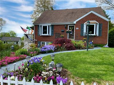 52 HEATHERDELL RD, Greenburgh, NY 10502 - Photo 1