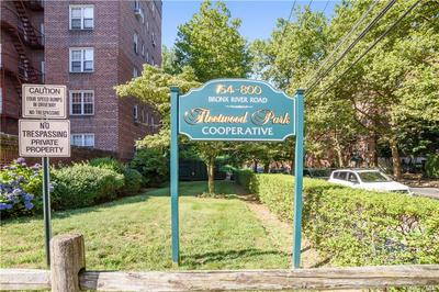 780 BRONX RIVER RD APT A26, Yonkers, NY 10708 - Photo 2
