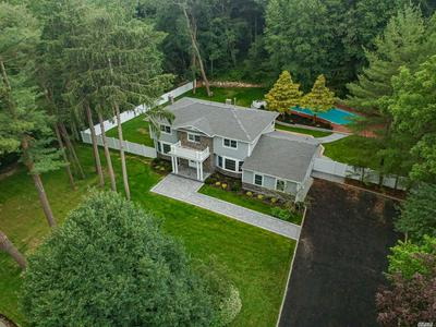 75 BAGATELLE RD, Melville, NY 11747 - Photo 1
