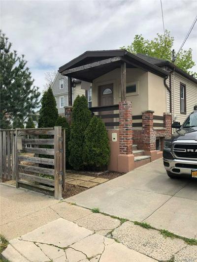 41 FREDERICK AVE, Elmont, NY 11003 - Photo 1