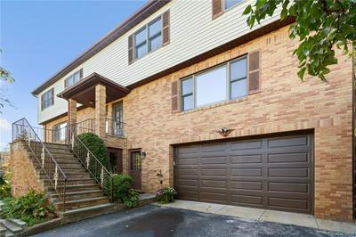 52 HIGHLAND AVE # #, New Rochelle, NY 10801 - Photo 2