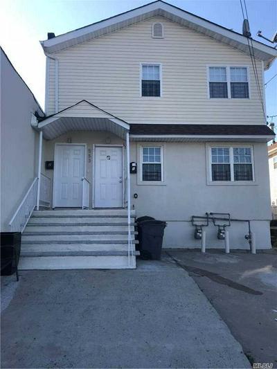 553 BEACH 43RD ST # 1FL, Far Rockaway, NY 11691 - Photo 1