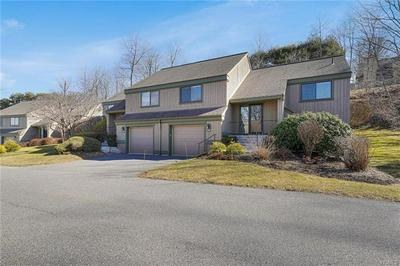 525 HERITAGE HILLS #A, SOMERS, NY 10589 - Photo 2