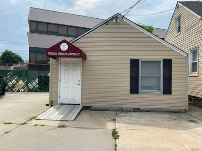 146 BETHEL RD, Albertson, NY 11507 - Photo 1