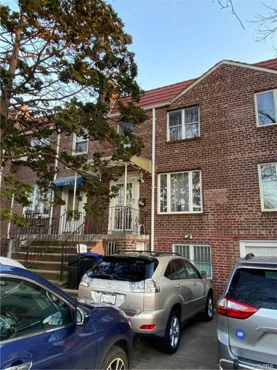 137-30 70TH RD, Kew Garden Hills, NY 11367 - Photo 1