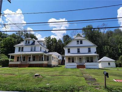 329 MAIN ST, Hurleyville, NY 12747 - Photo 2