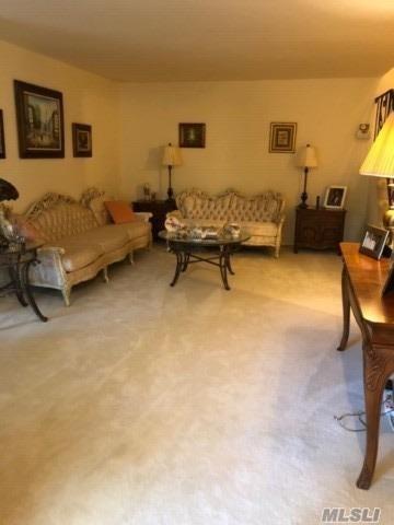 334 BIRCHWOOD RD, Medford, NY 11763 - Photo 1