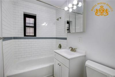 83-75 118TH ST # 1H, Kew Gardens, NY 11415 - Photo 2