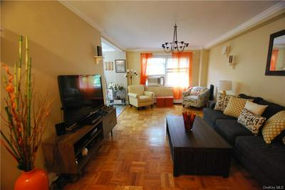 5500 FIELDSTON RD APT 4FF, Bronx, NY 10471 - Photo 1