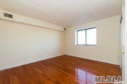 122-15 25TH AVE, College Point, NY 11356 - Photo 2