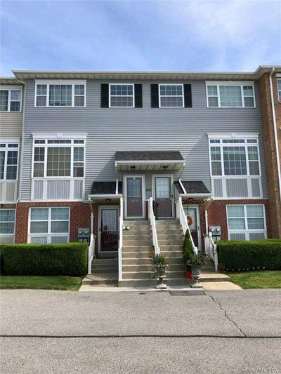 275 SURF DR # 186, Out Of Area Town, NY 10473 - Photo 1