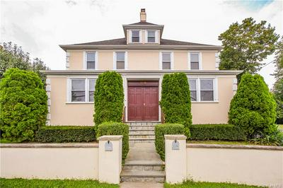 200 PARK AVE, Harrison, NY 10528 - Photo 1